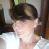 daina, 46, г.Марьямполе (Капсукас)