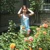 аленка, 27, г.Алматы (Алма-Ата)