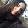 Alina, 19, Belgorod-Dnestrovskiy