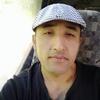Хусниддин Рузиев, 36, г.Череповец