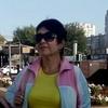 Виктория, 46, г.Оренбург
