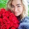 Наталья, 36, г.Санкт-Петербург