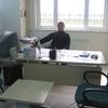 Sanjar, 30, г.Ташкент