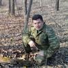 Юрий, 46, г.Михайловка (Приморский край)