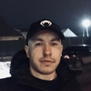 Василий, 31, г.Саратов