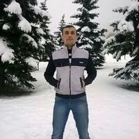 Феруз, 34 года, Стрелец, Бухара