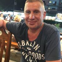 Олег, 48 лет, Рыбы, Севастополь
