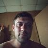 Evgeniy Kojevnikov, 32, Velikiye Luki