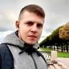 Валерий, 21, г.Санкт-Петербург