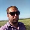 Dimas, 37, г.Краснодар