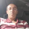 Gev Pogosan, 51, г.Севастополь