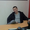 Андрей √ιק, 27, г.London