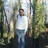 Evgeniy, 30, Adler