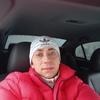 Антон, 31, г.Гусь Хрустальный