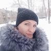 Юлия, 40, г.Братск