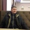 Валера, 47, г.Томск