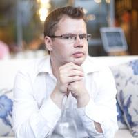 Павел, 34 года, Лев, Москва
