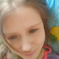 Натали, 34 года, Стрелец, Санкт-Петербург