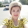 Натали, 37, г.Днестровск