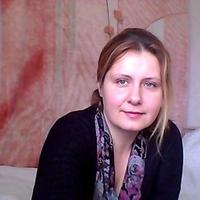 Katrin, 43 года, Телец, Краснодар