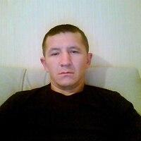 Стас, 38 лет, Скорпион, Екатеринбург