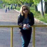 Ляна, 40 лет, Рыбы, Нальчик