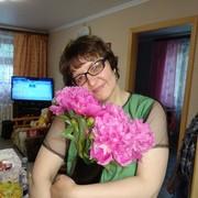 ирина 54 Гусь-Хрустальный