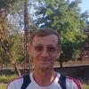 Сергей, 51, г.Полтава