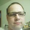 jim, 40, Rockford