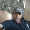 Ulugbek, 38, г.Ташкент