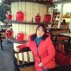 Лилия, 31, г.Торонто
