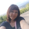 Olga, 33, Baikonur