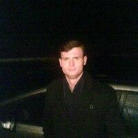 Петр, 31 год, Весы, Измаил