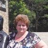 Кристина, 42, г.Красноармейская