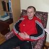 Василь, 51, г.Збараж