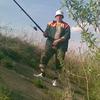 Dima, 26, г.Мстиславль