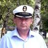 вадим, 52, г.Нижнеудинск