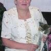 Татьяна, 64, г.Ульяновск