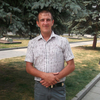 alexs, 35, г.Северо-Енисейский