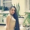 Лера, 18, г.Пермь