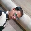 Emteyaz, 24, г.Gurgaon
