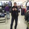 Руслан, 37, г.Тараз (Джамбул)