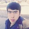 khurshed, 22, г.Душанбе