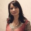 Карина, 39, Херсон