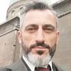 Herman Alexander, 51, г.Гамбург