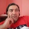 Çetin, 40, г.Стамбул
