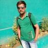 chiraglove 143, 27, г.Ахмадабад