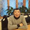Marat Abdikarimov, 59, г.Тараз (Джамбул)
