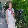 Karisha, 16, г.Запорожье