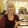 Svetlana, 54, г.Кустанай